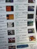 20040307/1_game_guide