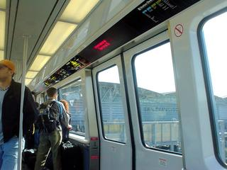 20040307/2_airport_train