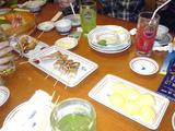 20040307/food_in_sakanaya