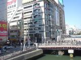 20040327/near_yokohama_station