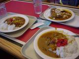 20040327/our_curry_rice