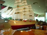 20040327/ship_model