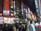 20040327/street_in_shinjuku
