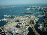 20040327/yokohama_cosmo_world