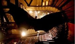 Batman_begins_1