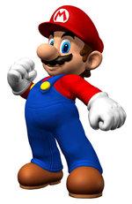 Mario_miyamoto_f
